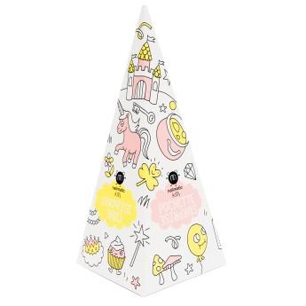 Pochette surprise princess bella