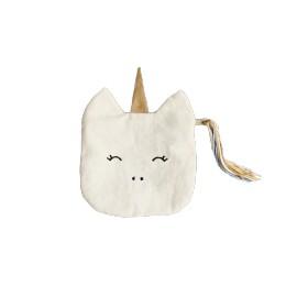 Porta monete Unicorn