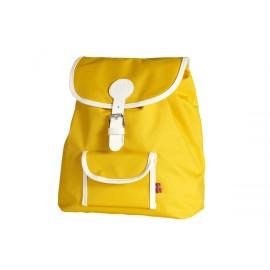 Zainetto 6 lt. giallo