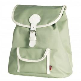 Zainetto 6 lt.  verde