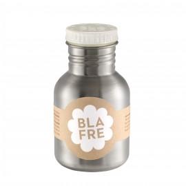 Bottiglia 300 ml accioaio inox con tappo