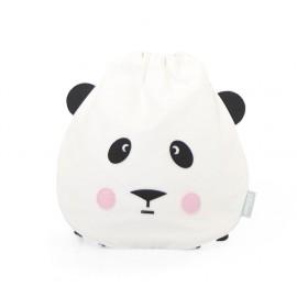 Zainetto panda