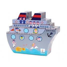 Battaglia navale djeco