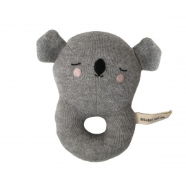 Sonaglio Koala