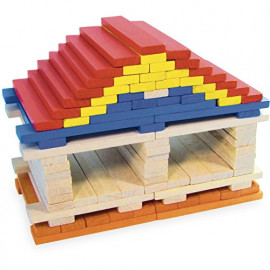 tavole in legno vilac 100 tavole in legno naturali e colorate