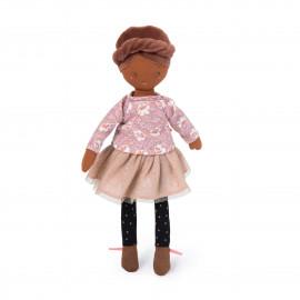 Petit Parisienne Rose 26 cm