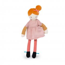 Petit Parisienne Agata 26 cm