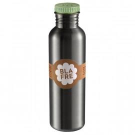 Bottiglia in acciaio blafre 750 ml acciaio inox
