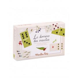 Domino della natura moulin roty