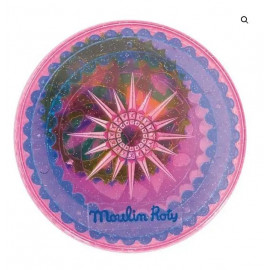 Spirali magiche moulin roty