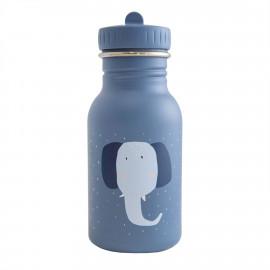Bottiglia in acciaio 350ml elefante