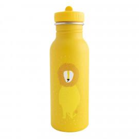 Bottiglia in acciaio 500 ml leone