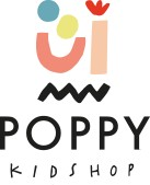 Poppy Kidshop di Cappellotto Elisa